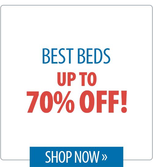 Best Beds