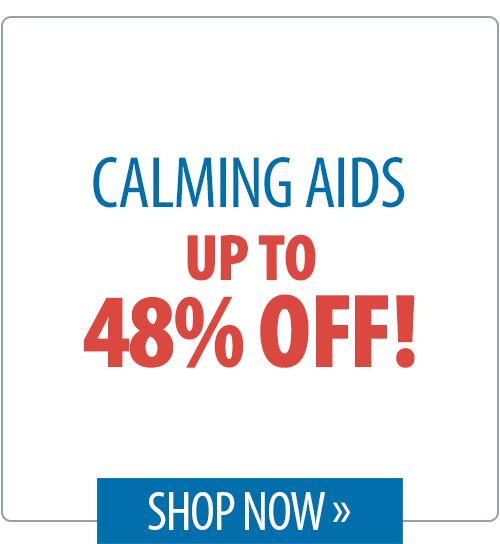 Calming Aids