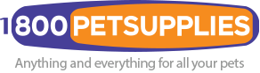 PetSupplies.com - The best local source for all of your pet supplies needs and unbeatable pet supplies deals