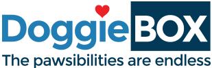 DoggieBOX logo
