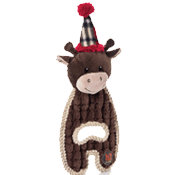 Charming Pet™ Christmas Cuddle Hug Reindeer